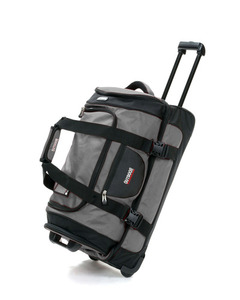 דפל Travel Pro XL Outdoor