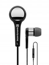 MMX 102IE Beyerdynamic