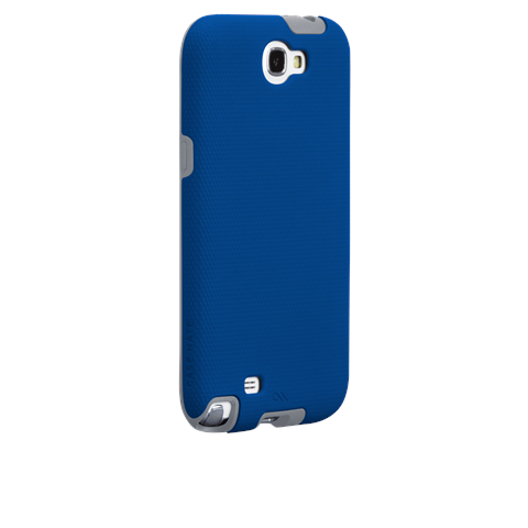case-mate tough for Samsung Galaxy קייס מייט
