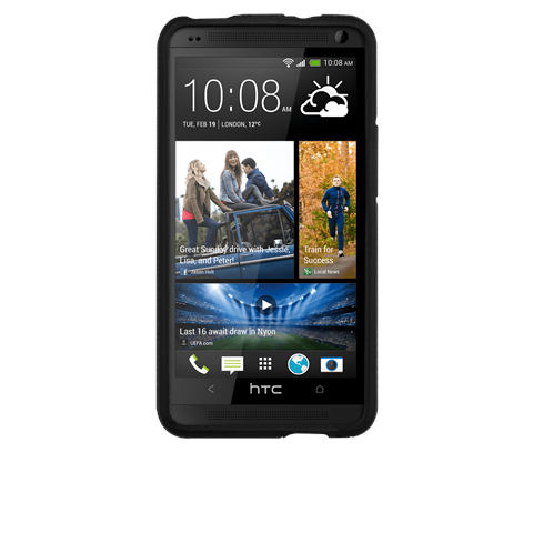 case-mate tough for HTC One קייס מייט
