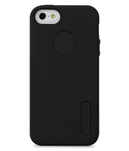 KUBALT Double Layer  iPhone