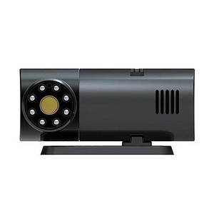 מצלמה לרכב Cam Vehicle HD 720p DVR