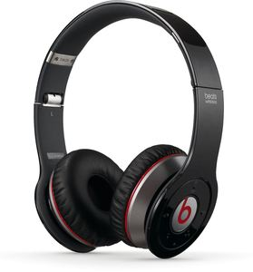 Dr.Dre Beats Wireless Bluetooth Beats Electronics
