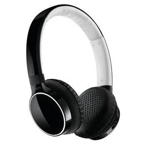 אוזניות Philips SHB9100 Bluetooth