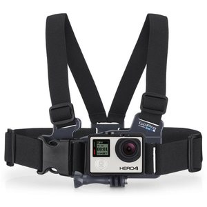 רתמת חזה GoPro Junior Chesty