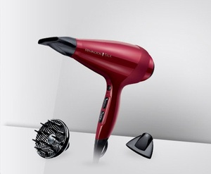 מייבש שיער Remington AC9096