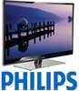 טלויזיה Philips 42PFA4609/098 LED ‏42 ‏אינטש פיליפס