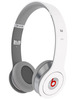יבואן רשמי Dr.Dre Beats Solo 2 Wireless