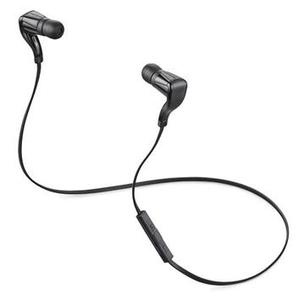 אוזניות סטריאו Plantronics BackBeat GO2 Bluetooth