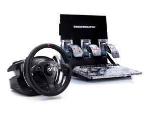 Thrustmaster GT6 T500RS PC\PS3