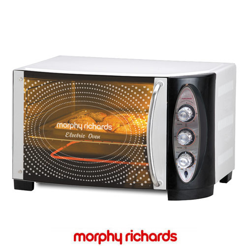 טוסטר אובן – 20 ליטר Morphy Richards