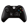XBOX ONE CONTROLLER ג'ויסטיק שלט לאקסבוקס וואן