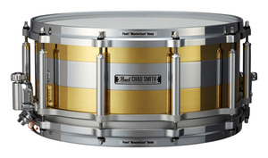 Chad Smith - CS-1465F Pearl