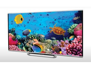 טלוויזיה 70 LED 3D FULL HD SHARP דגם:LC70LE857U שארפ