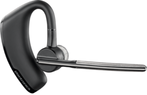 אוזניית בלוטוס Plantronics Voyager Legend