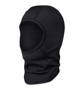 בלקלאווה מסיכת פנים OPTION BALACLAVA  Outdoor Research