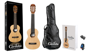 GP100 Cordoba Guitars