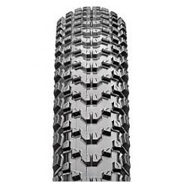 Maxxis EXO/TLR 27.5 אייקון
