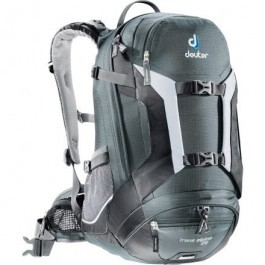 Trans Alpine 25 Deuter