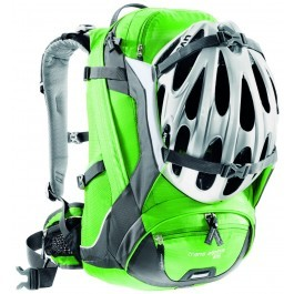 Trans Alpine 25 Green Deuter
