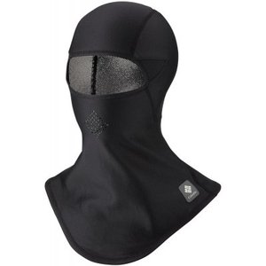 מסכת פנים Trail Summit Balaclava Columbia