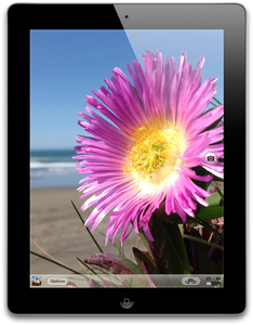 iPad Air Wi-Fi 128GB יבואן רשמי Apple