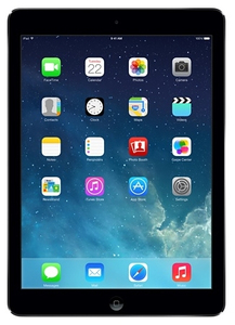 iPad Air Wi-Fi Cellular 64GB יבואן רשמי Apple