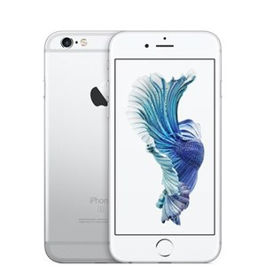 Apple iPhone 6s Plus 64GB SimFree אפל