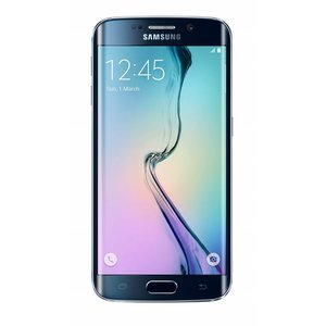 Samsung Galaxy S6 EDGE 32GB SM-G925F מחודש/ תצוגה