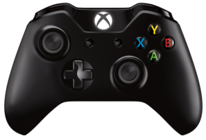 Xbox One and PC Controller יבואן רשמי Microsoft