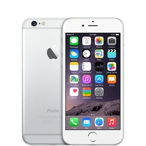Apple iPhone 6 16GB Sim Free אפל