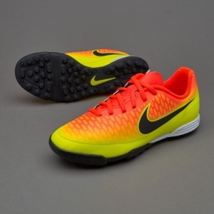נעלי נייק 651651-807 NIKE MAGISTA OLA TF