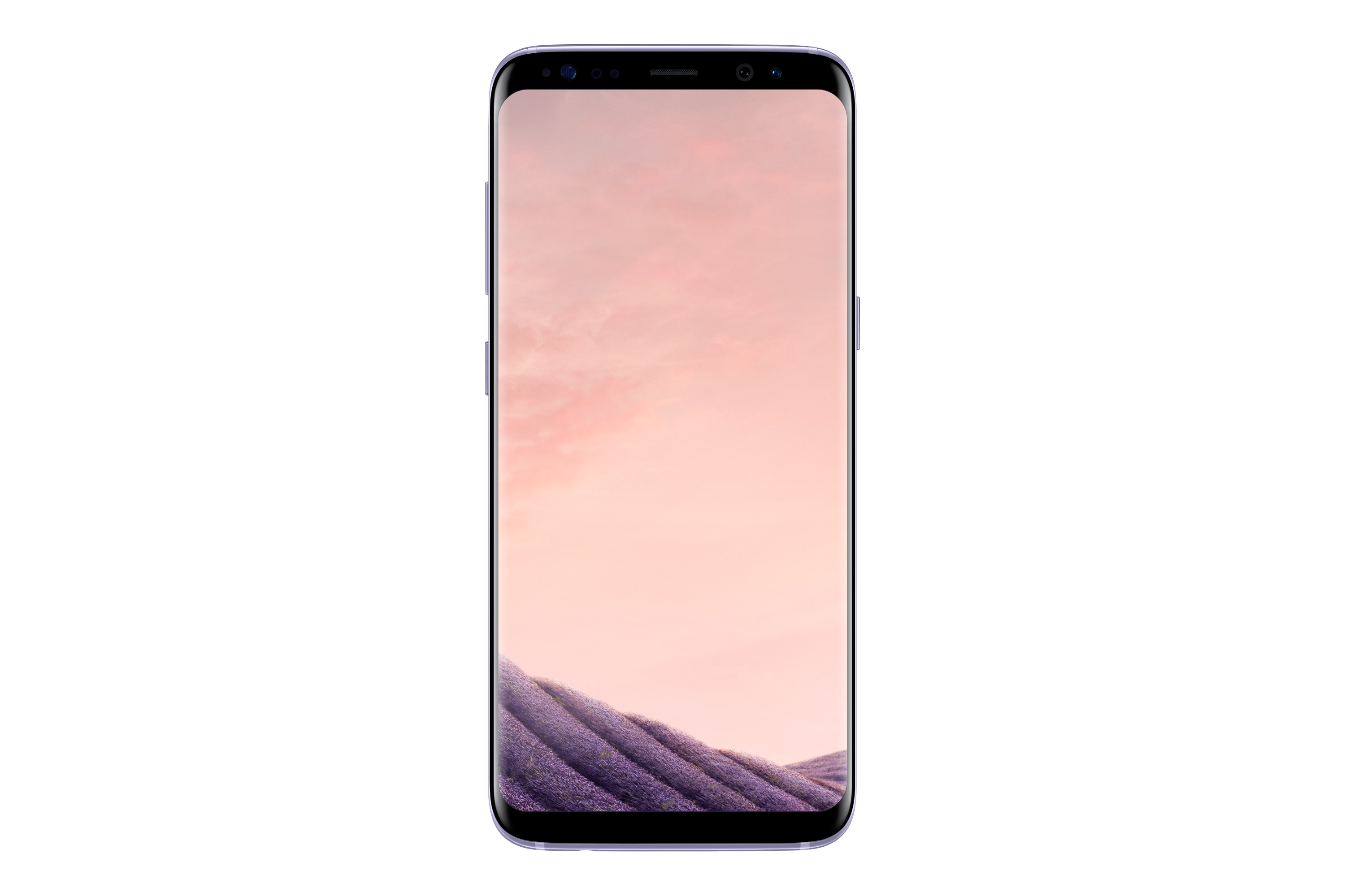 Samsung Galaxy S8 64GB יבואן רשמי