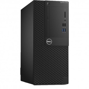 מחשב נייח דל Dell OptiPlex 3050 MT