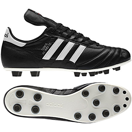 Adidas Football Shoes Copa New 17.1 AG Adult Kangaroo Leather Shoes S77123 40 44