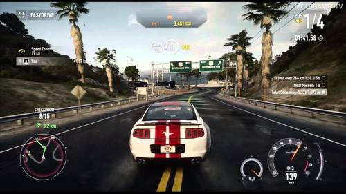 need for speed rivals xbox one rh officedepot co il