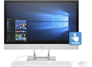 HP Pavilion 24-R019 All in One