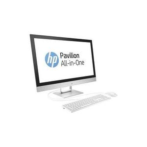 HP Pavilion 27-R055SE All In One